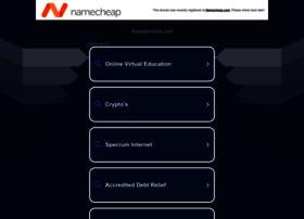 mesdevoirs.net