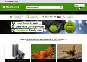 meshdirect.co.uk