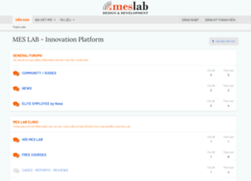 meslab.org