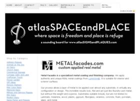 metalfacades.com