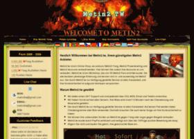metin2.tw