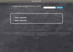 metode-algoritma.com
