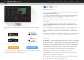 metrictrade.com