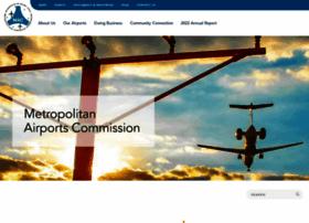 metroairports.org