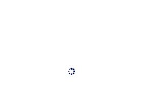 metrobank.co.jp