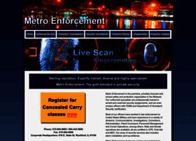 metroenforcement.us