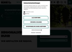 metropoleruhr.de
