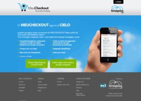meucheckout.com.br
