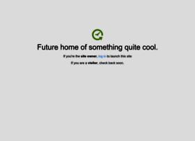 mexicana.com