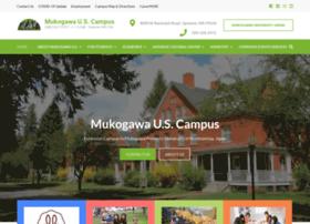 mfwi.edu