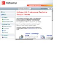 mhp.softwareassist.com