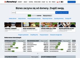 michalzarzycki.pl