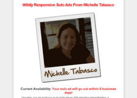 michelletabasco.com