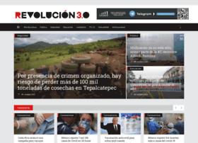 michoacantrespuntocero.com