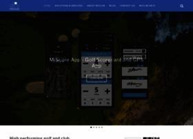 miclub.com.au