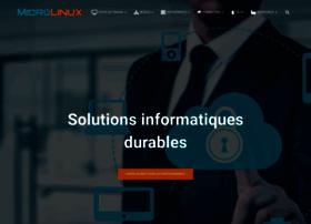 microlinux.fr