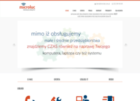 microluc.pl