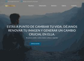 micropel.com.mx