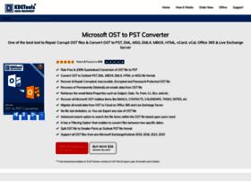 microsoft-ost-to-pst.com