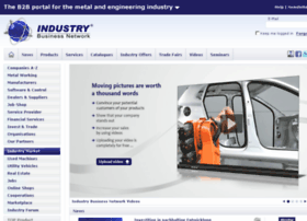 microstep-industry.com