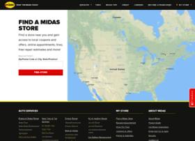 midasatlanta.com