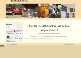 middlefieldfair.org