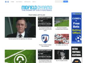 midfielddynamo.com