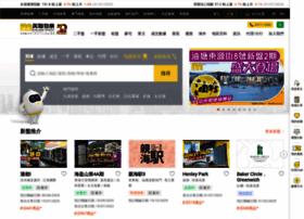 midland.com.hk