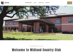midlandccpumps.com