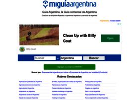 miguiaargentina.com.ar
