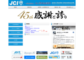 miijc.net
