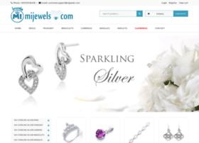 mijewels.com