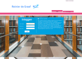 mijnpc.rdgg.nl