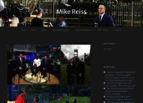 mikereiss.net