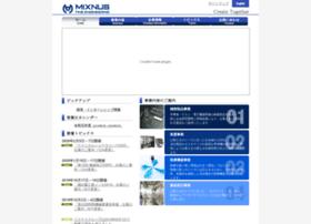 mikuni-kogyo.co.jp