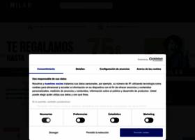 milar.es