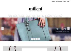 milleni.com.au