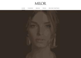 milor.com