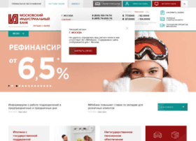 minbank.ru