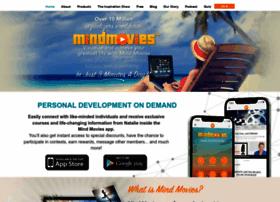 mindmovies.com