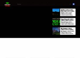 minecraft.org.pl