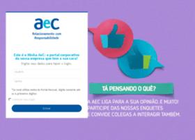 minhaaec.com.br