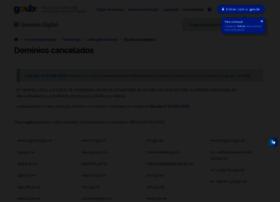 minhacasaminhavida.gov.br