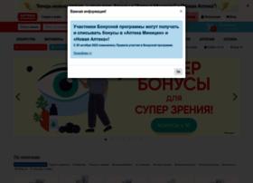 minicen.ru