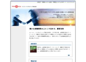 minicom-co.co.jp