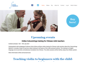 minifiddlers.org