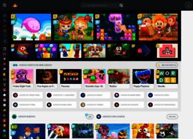 minijuegos.com