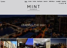 mintresidential.com.au
