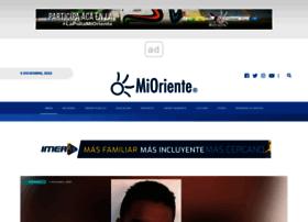 mioriente.com