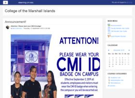 mipweb.cmi.edu